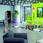 Medias sociaux et B2B au menu chez Nextdoor