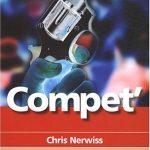 Compet'