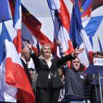 2017, l'année Le Pen ?