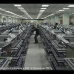 Samsung veut rattraper le coup après le bug du Samsung Note 7
