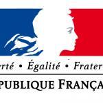 Liberté, égalité, fraternité 2017
