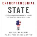 L'État (peut-il être) entrepreneur ?