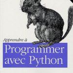 A la découverte de Python