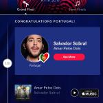 Les chanteurs de l'Eurovision chantent-ils en playback?