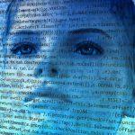 Les mythes de l'Intelligence Artificielle