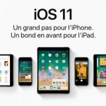 Apple, tes clients ne te disent pas merci