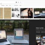 Quand Google joue avec nos blogs…