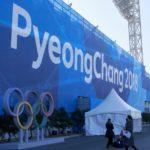 A qui profite l'absence de la Russie aux jeux d'hiver 2018?