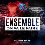 La malédiction du PSG