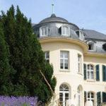 Connaissez-vous l'Université franco-allemande ?