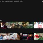 Le Netflix à la française a-t-il un sens?