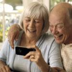 Les réseaux sociaux sont-ils devenus un truc de vieux ?