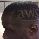 AWS Summit Paris : une étourdissante bouffée de technologie