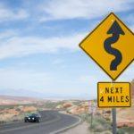 Comment convertir (facilement) les miles en kilomètres