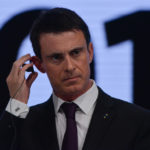 Manuel Valls va booster la vie politique européenne !