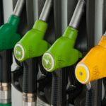 La bataille du diesel sur le chemin des drames?