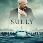 Sully, ou les limites de l'intelligence artficielle