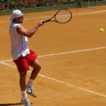 Des matches truqués, au tennis ?!?