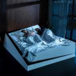 Comment partager équitablement son lit grâce aux ADAS ?