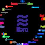 Connaissez-vous Libra ?