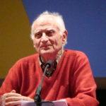 Michel Serres, le philosophe