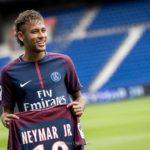 Neymar sur la case départ: touchera-t-il 20000 ?