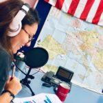 Quand Barcelona Virtual s'intéresse à la FrenchTech