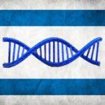 Juifs et génétique