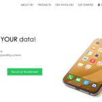/e/, l'alternative au duopole Apple et Google ?