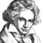 Beethoven en temps de grève