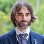 Panique à LREM: Cedric Villani est devenu le Vilain Cedric