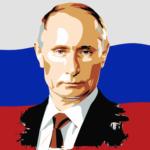 Tsar system