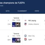 Pour booster les clubs de foot français, supprimons les supporters !