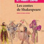 Les Contes de Shakespeare
