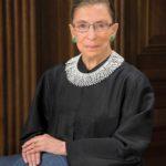 La leçon de succession de Ruth Bader Ginsburg