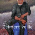 Christian Zeimert