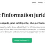 10 questions à un X entrepreneur #58 – Antoine Dusséaux