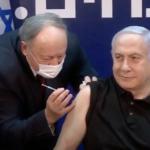 La vaccination à reculons