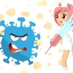 Le vaccin de la colère