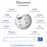 Wikipedia, 20 ans et toujours aussi alerte