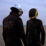 Un monde sans Daft Punk est-il possible ?