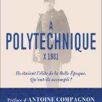À Polytechnique – X1901
