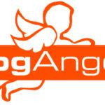 blogangels devient be angels