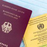 Le passeport vaccinal, prochain échec ?