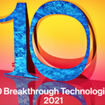 10 technologies à suivre en 2021 selon la revue du MIT