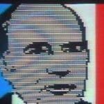 Et Mitterrand devint président…