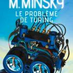 Le Problème de Turing