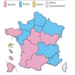 Le plus grand parti de France