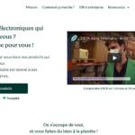 10 questions à un X entrepreneur #64 – Timothée Mével