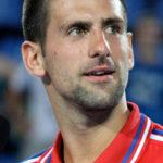 2021, année Djokovic ?